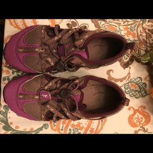 Girls Shoes - Chaco